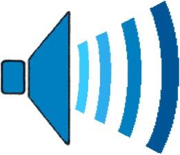 SymboleAudio