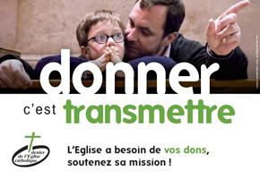 denier2014_donner-transmettre_290