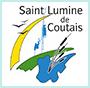 Logo St Lumine