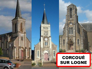 corcoue